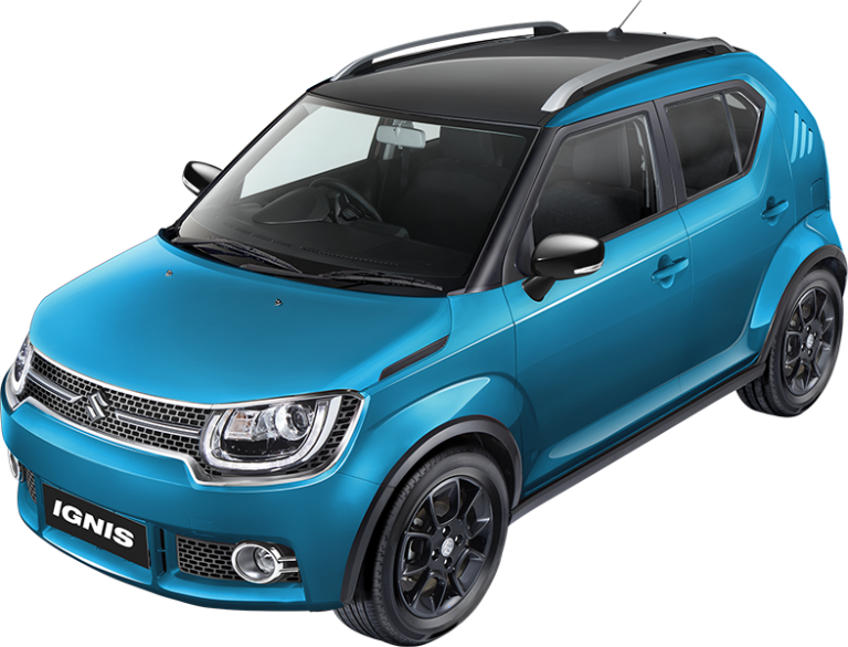 IGNIS-45-Top-View-Dual-Tone-Black-Blue.png