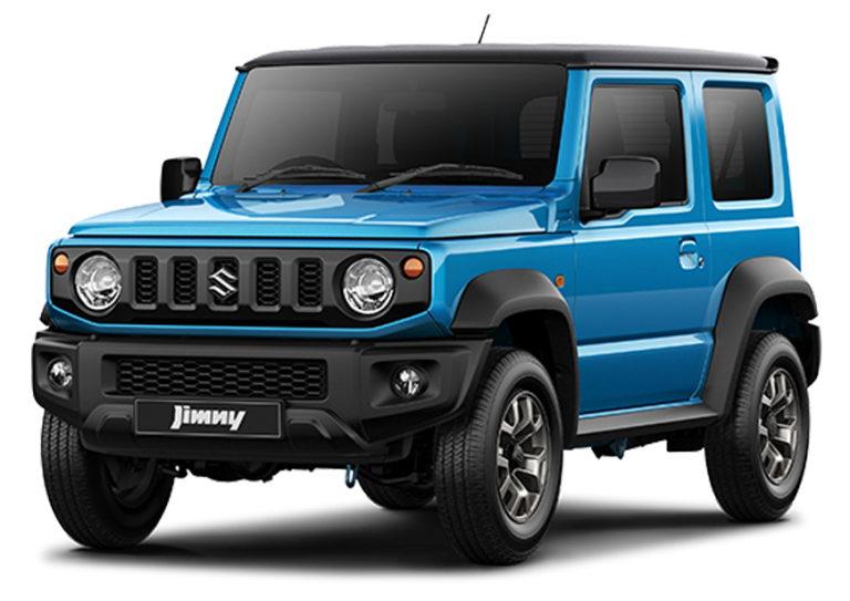 Jimny-Blue.png