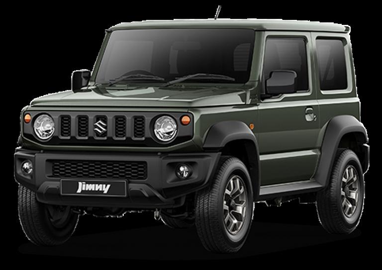 Jimny-Jungle-Green.png