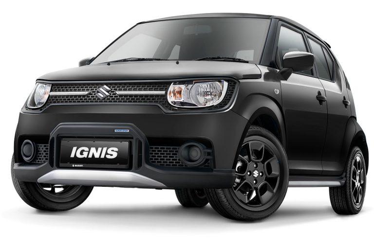 ignis-sport-black.jpg