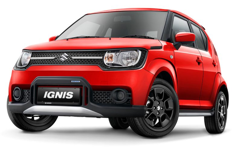ignis-sport-red.jpg